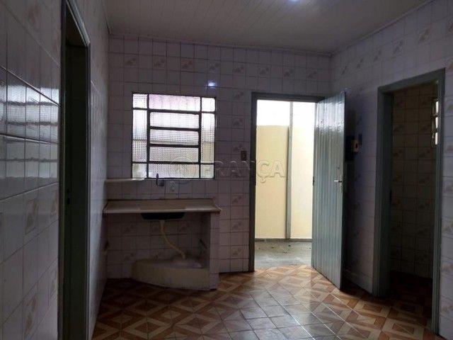 Casa à venda com 3 dormitórios em Sao joao, Jacarei cod:V6942 - Foto 4