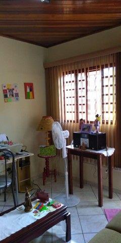 Casa à venda com 3 dormitórios em Jardim santa maria, Jacarei cod:V4393 - Foto 5