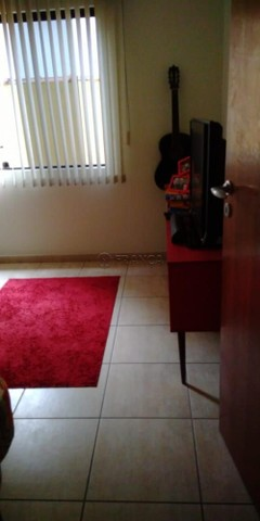 Casa de condomínio para alugar com 3 dormitórios em Jardim coleginho, Jacarei cod:L14255 - Foto 5