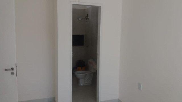 Casa à venda, 140 m² por R$ 400.000,00 - Centro - Eusébio/CE - Foto 20