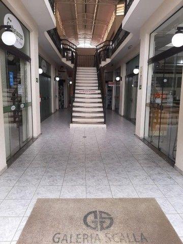 Sala comercial em Águas de São Pedro. - Foto 2