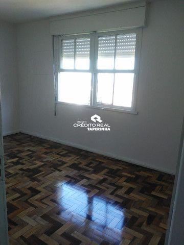 Apartamento para alugar com 3 dormitórios em Centro, Santa maria cod:100513 - Foto 10