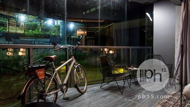 Duplex na Faria Lima!!! - Foto 4