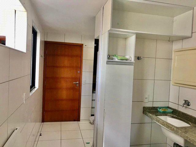 Ótimo Apartamento na Ponta Verde  - Foto 11