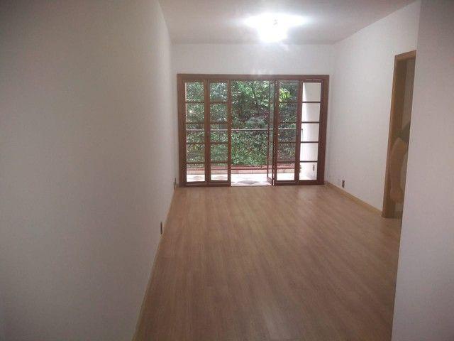 Apartamento para alugar com 2 dormitórios em Botafogo, Rio de janeiro cod:4935 - Foto 2