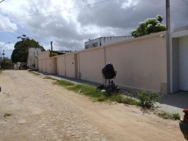Casa Plana, 272 m², Campo Society, Rua Privativa no Eusébio... - Foto 3