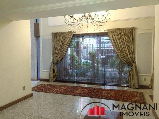 LOCAÇÃO | Apartamento, com 4 quartos em ZONA 01, MARINGA - Foto 7