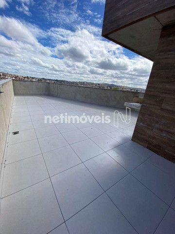 Apartamento à venda com 3 dormitórios em Santa amélia, Belo horizonte cod:821347 - Foto 18