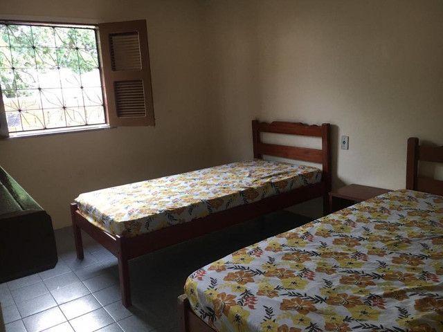 Casa à venda, 260 m² por R$ 650.000,00 - Lagoa - Paracuru/CE - Foto 13