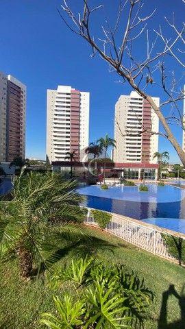 Apartamento em Vila Margarida - Campo Grande - Foto 5