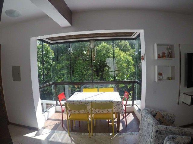 Apartamento à venda com 3 dormitórios em Ingleses, Florianópolis cod:198844 - Foto 6