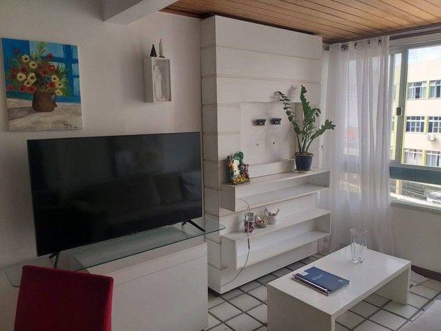 Apartamento para venda, 72 m2 com 2 quartos em Pituba - Salvador - BA - Foto 2