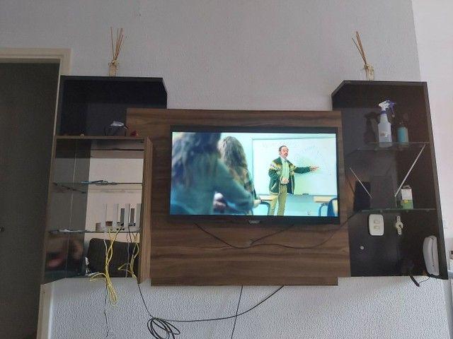 Painel de TV - Foto 4