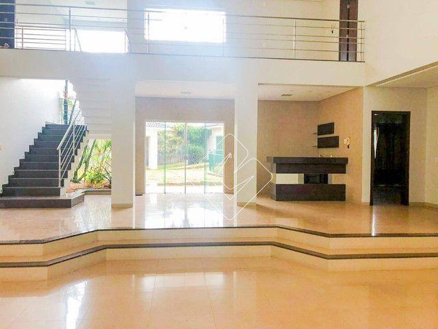Sobrado com 4 dormitórios à venda, 650 m² por R$ 5.000.000,00 - Parque Solar do Agreste -  - Foto 17