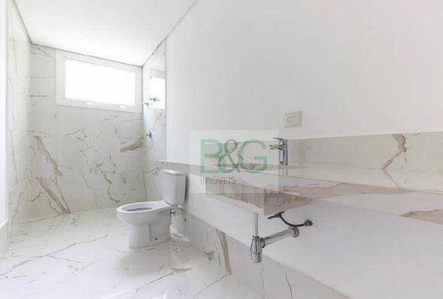 Casa à venda, 533 m² por R$ 6.000.000,00 - Brooklin Velho - São Paulo/SP - Foto 13