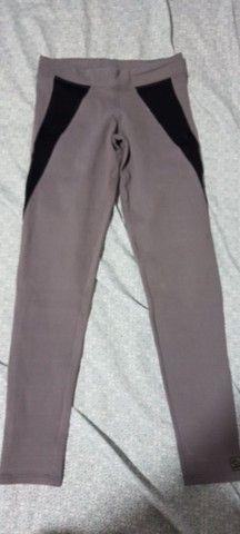 Legs - Foto 2