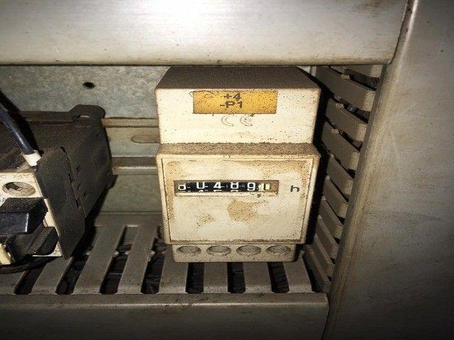 Máquina de Corte a Laser Trumpf 3030 ? 3000W - Foto 3