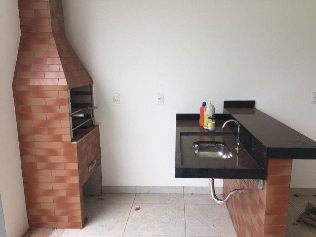 Linda Casa Vila Nasser Fino Acabamento - Foto 10