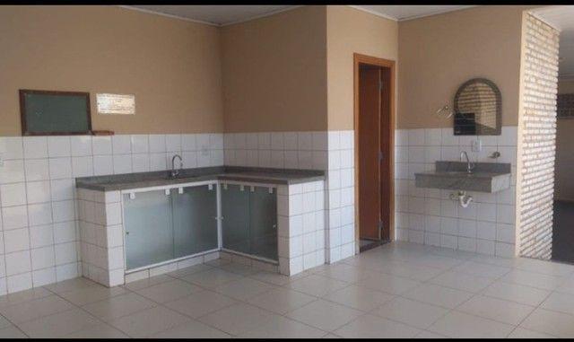Residencial próximo a Arena Pantanal com um e dois quartos. - Foto 6
