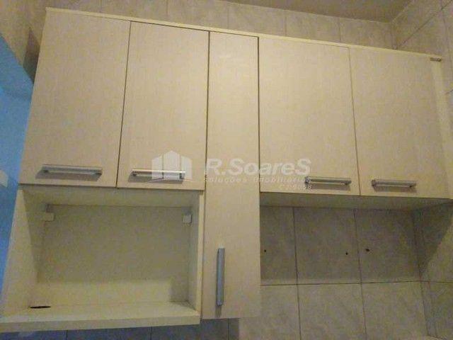 Apartamento à venda com 2 dormitórios cod:CPAP20562 - Foto 10