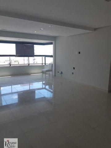 Edf San Bernardo no Pina/130m/4 Qtos e 2 suites / lazer/vista mar/localização privileg... - Foto 2