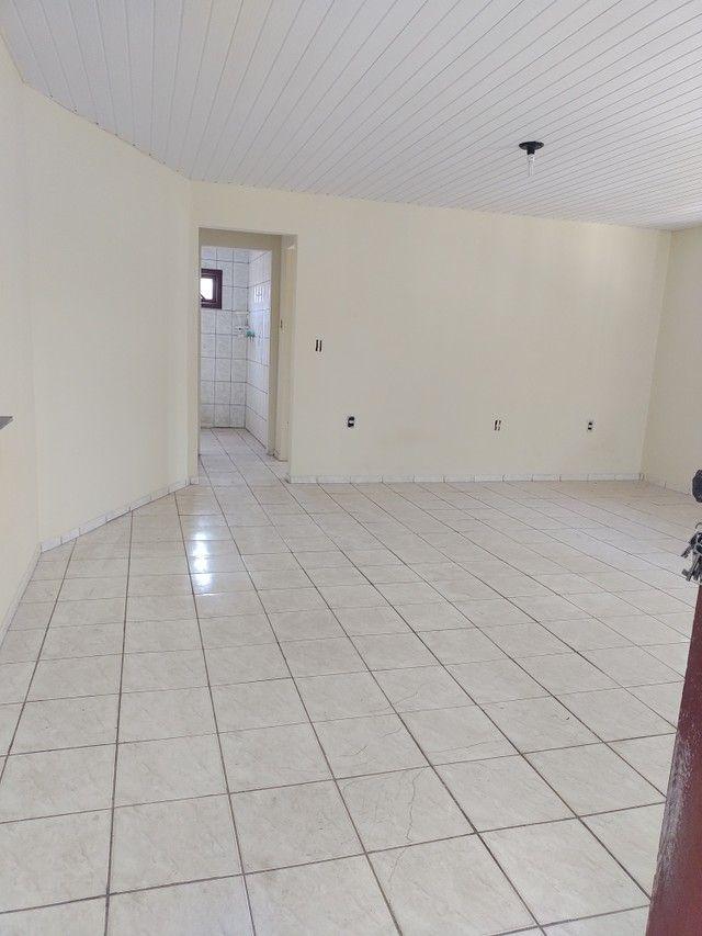 Casa para venda tem 185 metros quadrados com 4 quartos - Foto 8