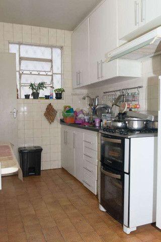 Apartamento à venda com 4 dormitórios em Santa efigênia, Belo horizonte cod:153149 - Foto 13