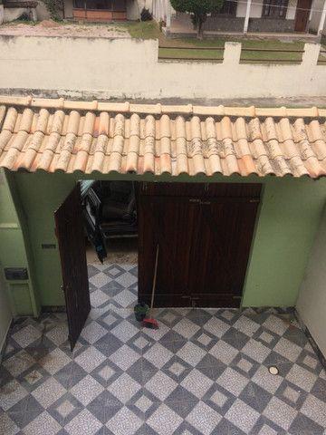 COD 450- Casa Duplex- Bairro Estação, São Pedro da Aldeia - Foto 20