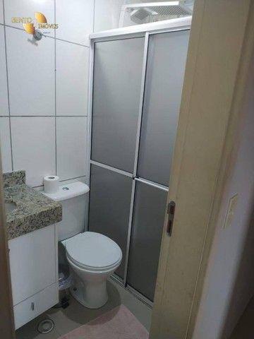 Cuiabá - Apartamento Padrão - Ponte Nova - Foto 11