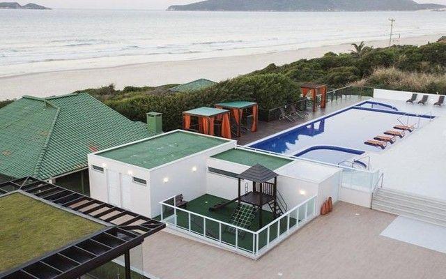 Hotel à venda com 1 dormitórios em Ingleses, Florianópolis cod:218314 - Foto 8