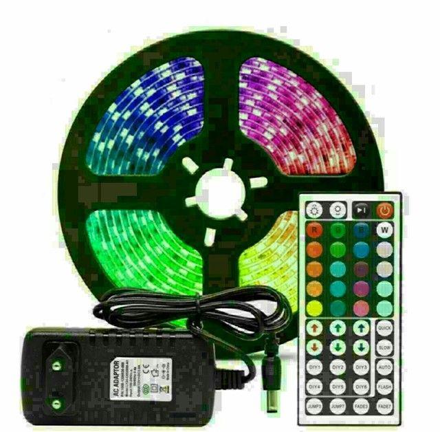 Produtos aparelhos para festas show iluminação e decoração de ambientes - Foto 5