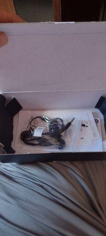Motog9 zero na caixa com nota fiscal  - Foto 2