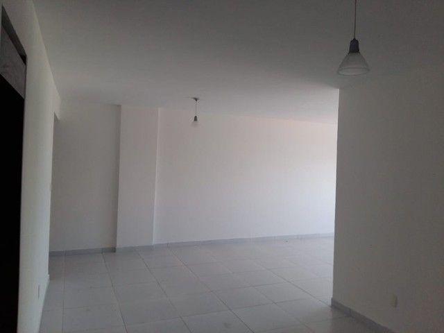 JOÃO PESSOA - Apartamento Padrão - TAMBAUZINHO - Foto 14