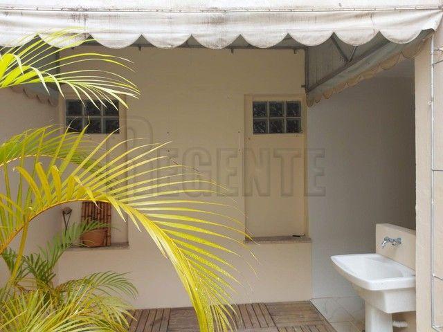 Apartamento à venda com 2 dormitórios em Itacorubi, Florianópolis cod:82805 - Foto 10