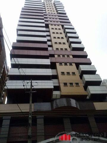 LOCAÇÃO | Apartamento, com 4 quartos em ZONA 01, MARINGA - Foto 2