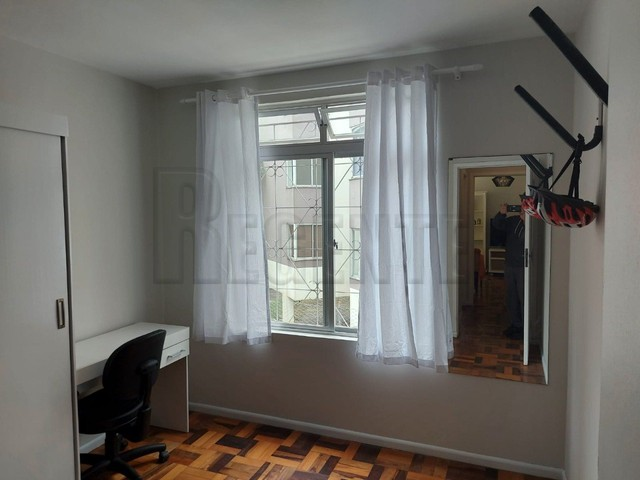 Apartamento à venda com 2 dormitórios em Itacorubi, Florianópolis cod:82805 - Foto 18