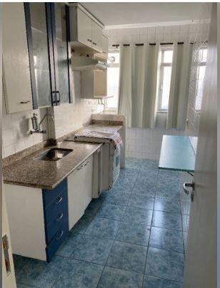 Excelente apartamento à venda, Pechincha, Rio de Janeiro, RJ - Foto 14