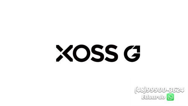 Gps Bike Xoss G conexão bluetooth Strava - Foto 3