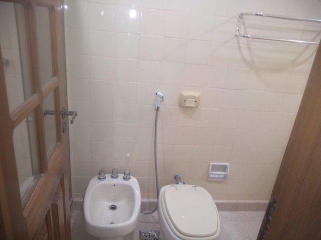 Apartamento para alugar com 2 dormitórios em Botafogo, Rio de janeiro cod:4935 - Foto 9