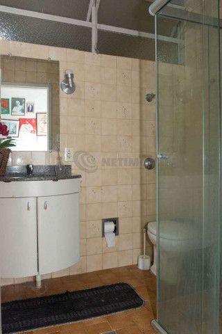 Apartamento à venda com 4 dormitórios em Santa efigênia, Belo horizonte cod:153149 - Foto 17
