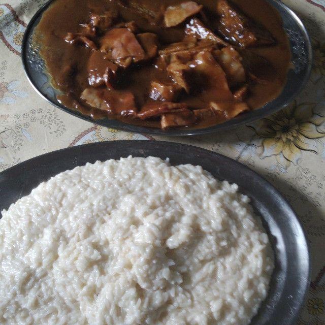 Vaga para cozinheira  - Foto 2
