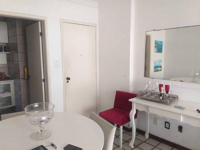 Apartamento para venda, 72 m2 com 2 quartos em Pituba - Salvador - BA - Foto 4
