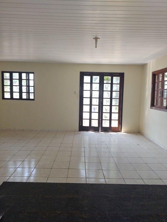 Casa para venda tem 185 metros quadrados com 4 quartos - Foto 11