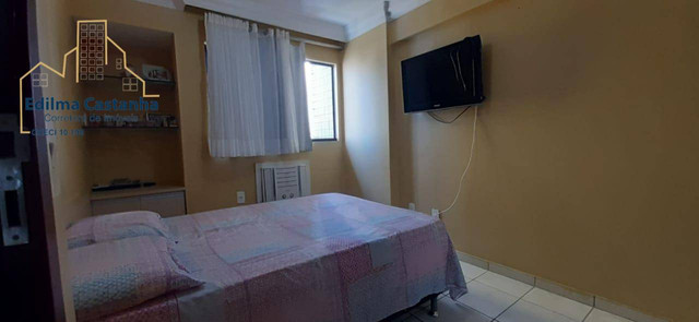 Excelente apartamento no Pina - Foto 11