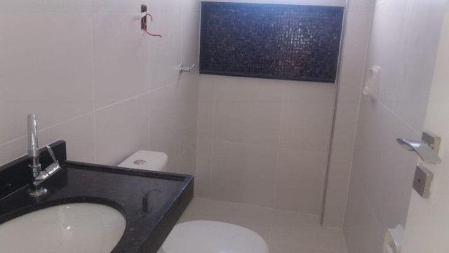 Casa à venda, 140 m² por R$ 400.000,00 - Centro - Eusébio/CE - Foto 14