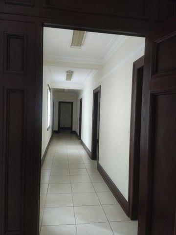 Escritório para alugar em prédio histórico ao lado do Theatro Municipal! - Foto 13