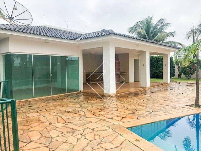 Sobrado com 4 dormitórios à venda, 650 m² por R$ 5.000.000,00 - Parque Solar do Agreste -  - Foto 19