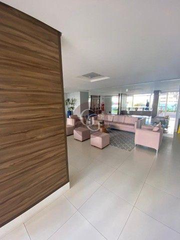 Apartamento em Vila Margarida - Campo Grande - Foto 15