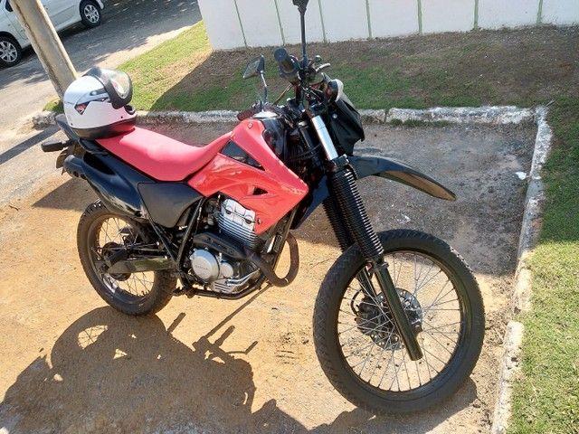TORNADO XR 250 - Foto 2