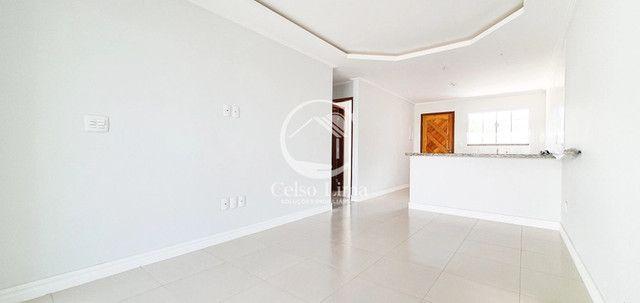 Casa de condomínio à venda com 3 dormitórios em Cajueiros (itaipuaçú), Maricá cod:89